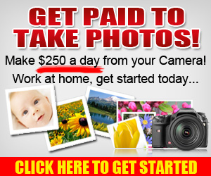 How to start a photography business legally