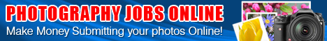 Selling Photosd Online Jobs